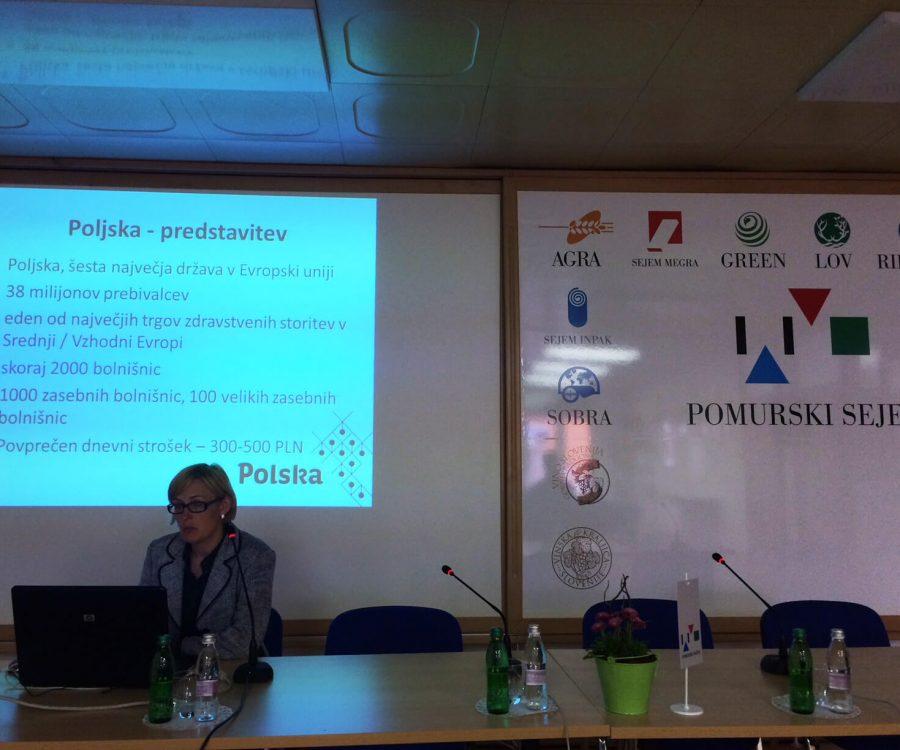 targi_slovenia (2)