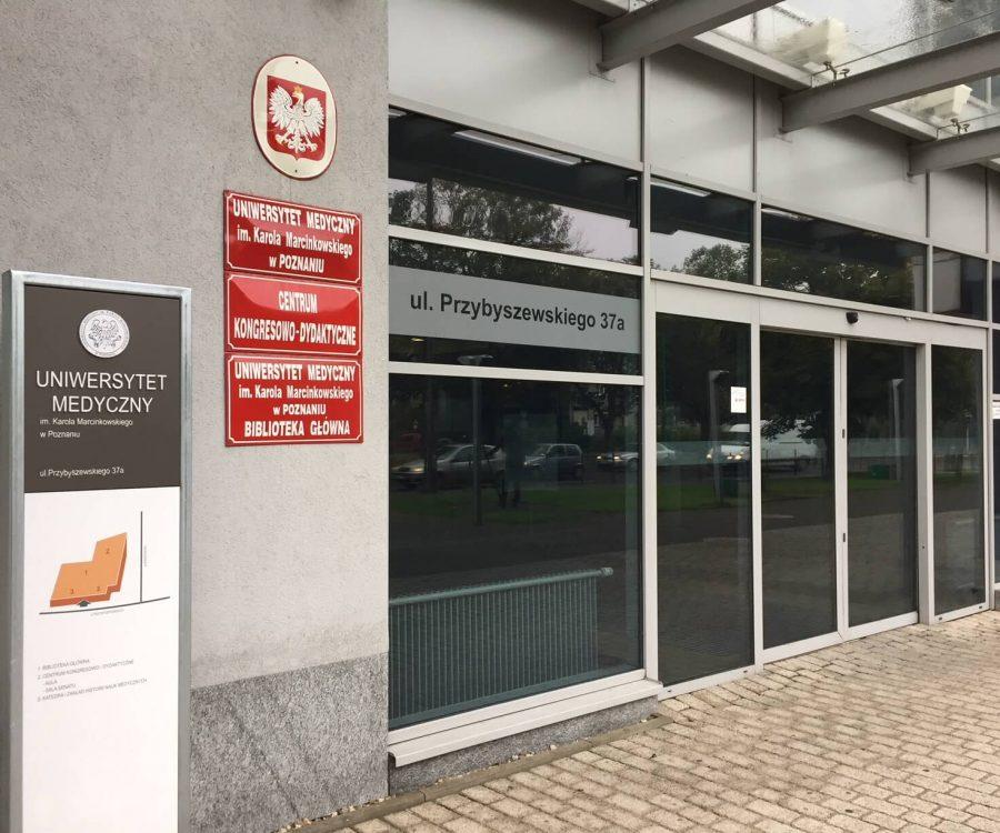 Konferencja-Poznań-2017-1
