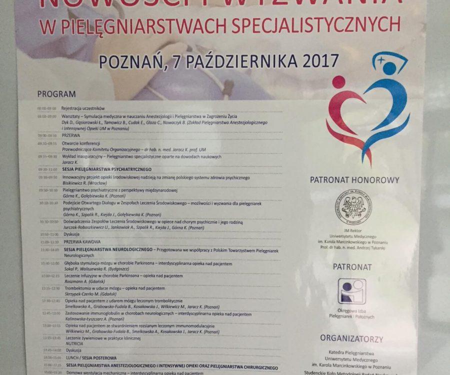 Konferencja-Poznań-2017-5