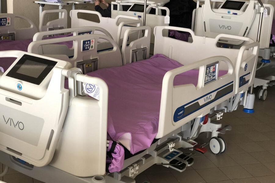 Szpital w Czerwonej Gorze (4)